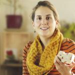 Création d'entreprise – A Rochefort, une savonnerie qui se bouge!