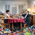 Environnement : la Jeune Chambre Economique , 100% pour le  «zéro» déchet